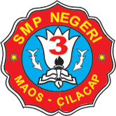 SMPN 3 MAOS