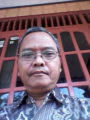 Mungawam, S.Pd.