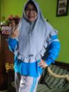 Supiyah, S.Pd.