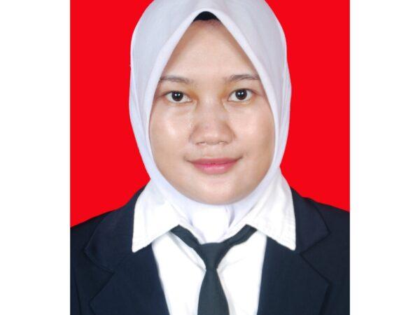Winda Estri Dwijayanti, S.Pd.